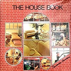 THE HOUS BOOK